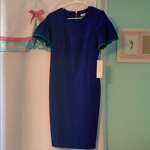 Brand New with tags Calvin Klein dress
